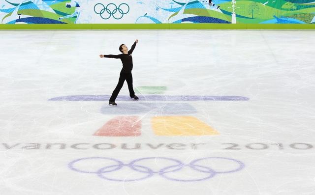 Patrick-on-vancouver-ice