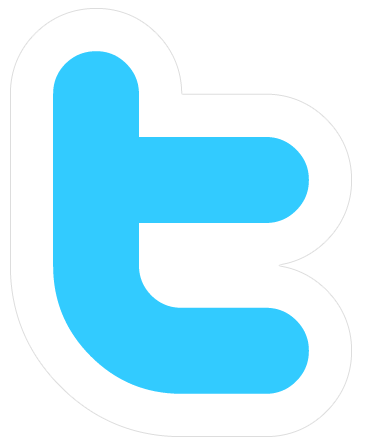 Twitter_t_logo_outline