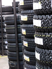 Tires.manufacture date blog