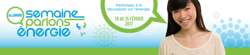 PumpTalk_02162017_Talk_Energy_Week_FR
