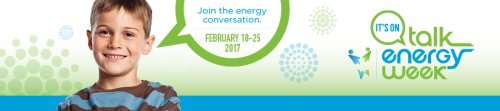PumpTalk_02162017_Talk_Energy_Week_EN