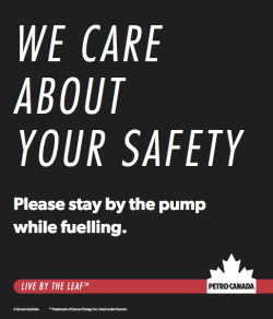 image from www.pumptalk.ca