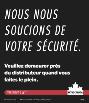 image from www.pleinsgaz.ca