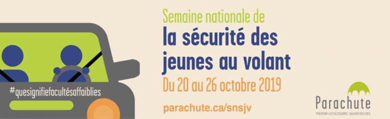 Parachute-2019NTDSW-banner-FR