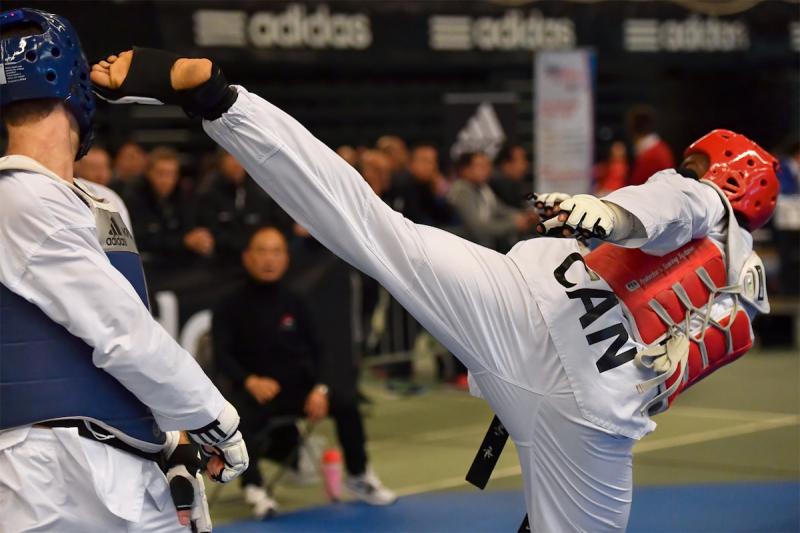 JordanStewart-Taekwondo