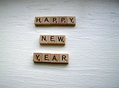 Happy_new_year_4