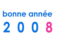 New_year_french