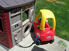 Kids_gas_pump_2