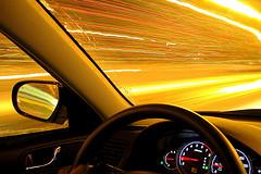 Yellow_light_driving
