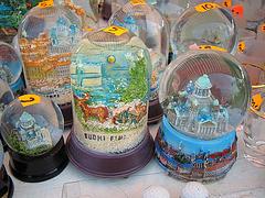 Snow_globes