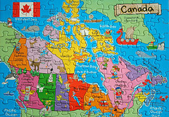 Canada_map_cam_in_van