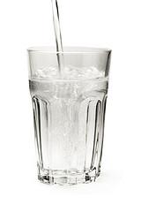 Waterglass_cdwaldi